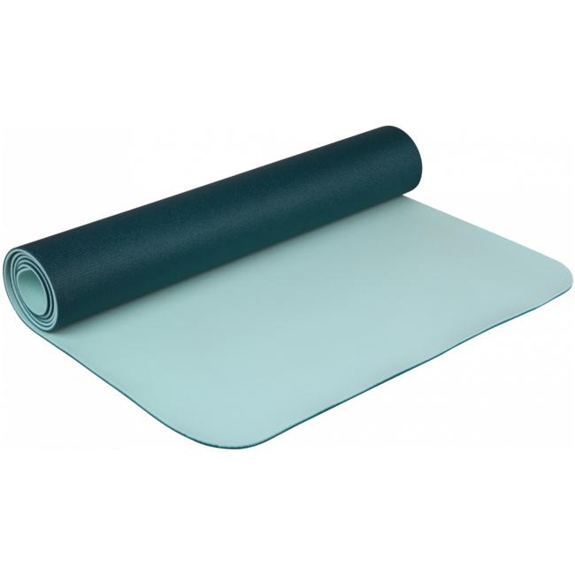 Produktbild Yogamatte  V3TEC