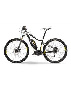 E-Bike XDuro Hardnine Pro (Mod 15)