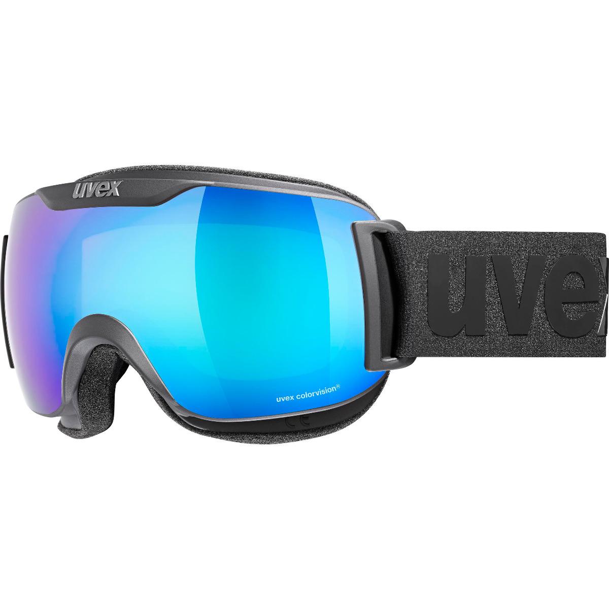 Produktbild UVEX DH 2000 S Downhill
