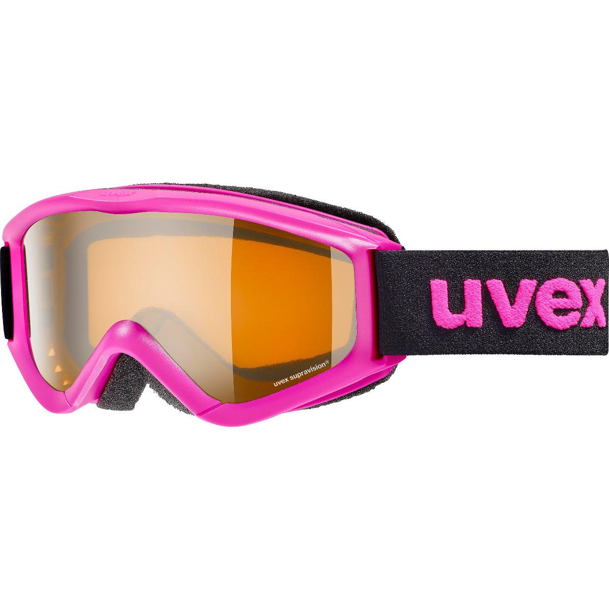 Produktbild UVEX Speedy pro